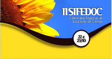 15-10-2015 - SIFEDOC.png