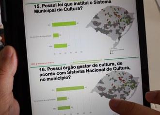 15092021 UFFS cria Observatório Cultural para o RS e analisa desdobramentos da Lei Aldir Blanc