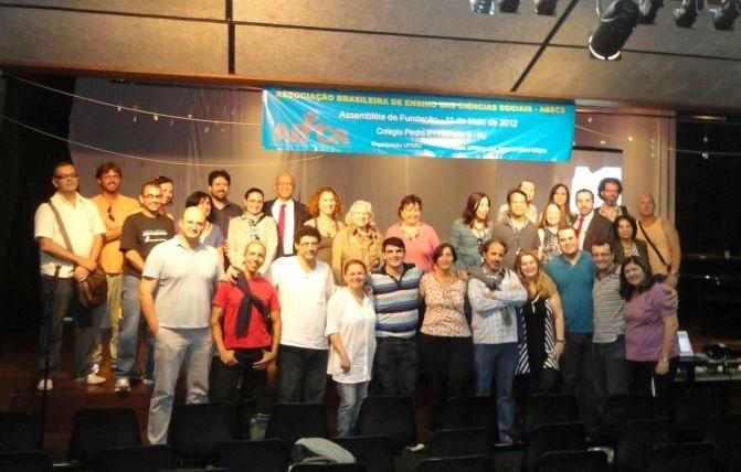 16-05-2012 - Associação.jpg