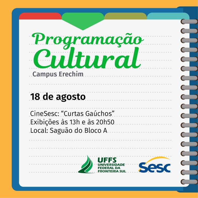 17-08-2016 - Programação cultural.jpg