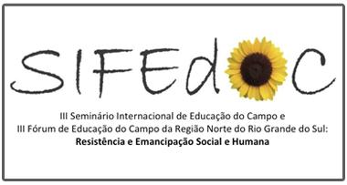 17-10-2016 - Sifedoc.png