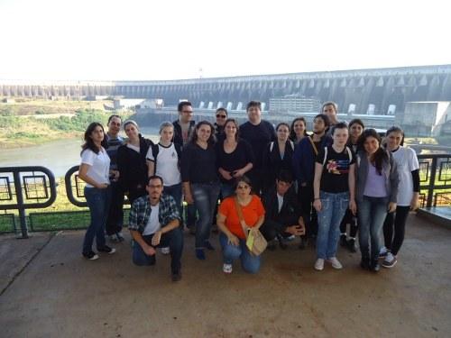 19-06-2012 - Geografia.jpg