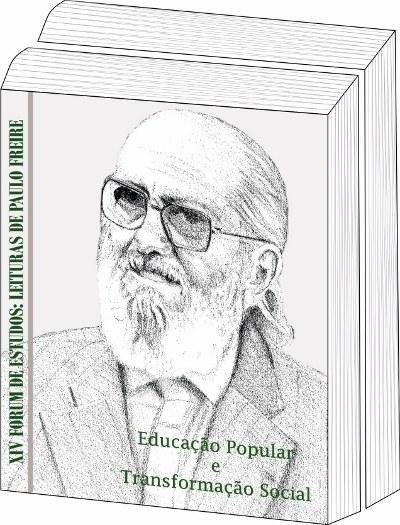 20-04-2012 - Paulo Freire.jpg