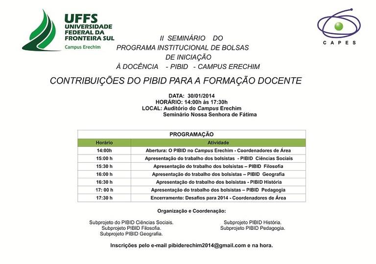 21-01-2014 - PIBID.jpg