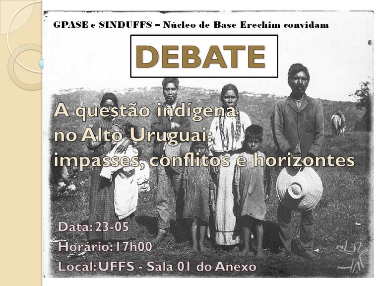 21-05-2016 - Indígena.png