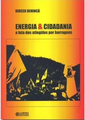 21-09-2011 - Livro.jpg
