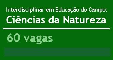 22-01-2015 - Ciências.jpg
