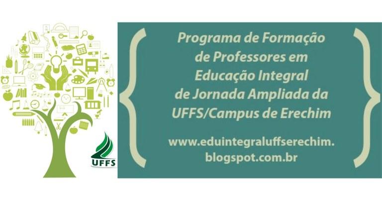 22-08-2014 - Educação.jpeg