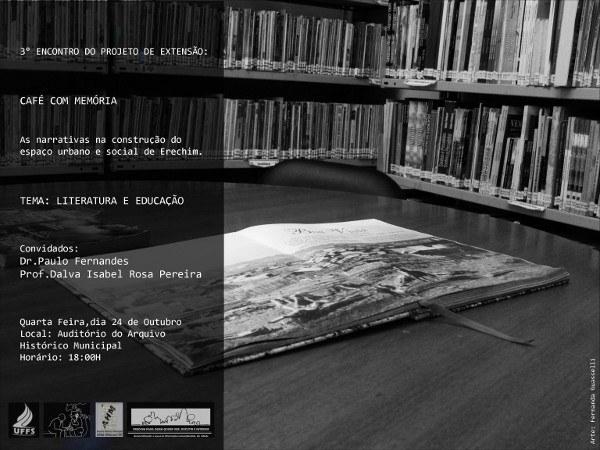 22-10-2012 - Projeto.jpg