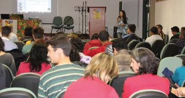 22-10-2015 - Educação do Campo.png