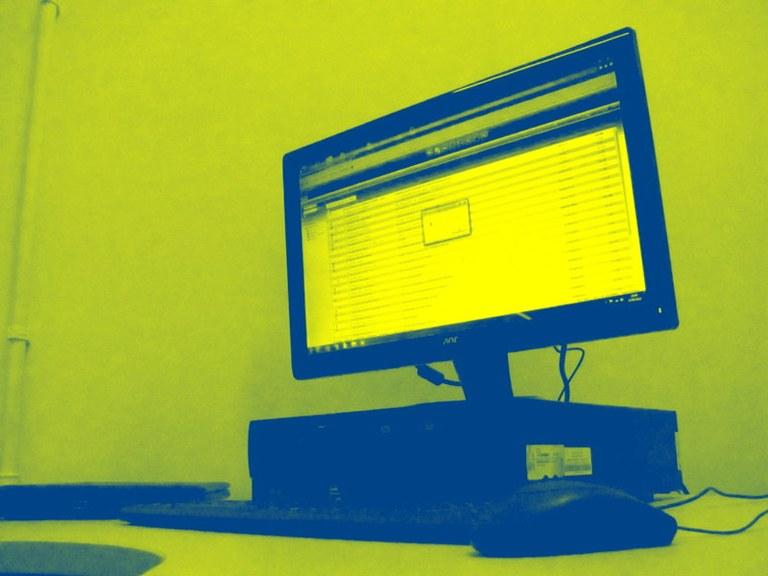 24-08-2012 - Formação.jpg