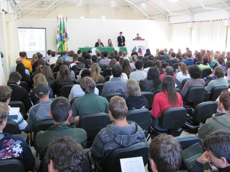 24-09-2012 - Semana acadêmica.jpg