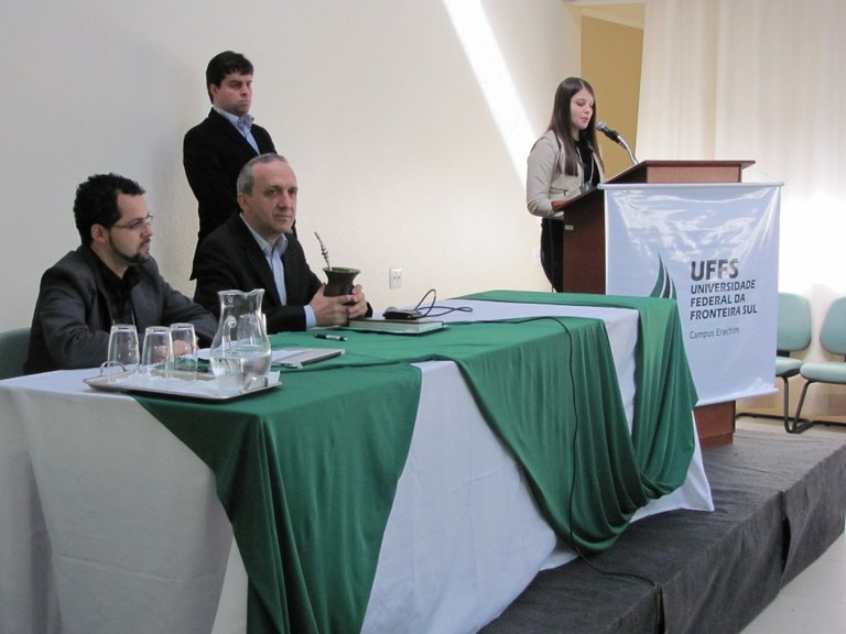 24-09-2012 - Semana acadêmica2.jpg