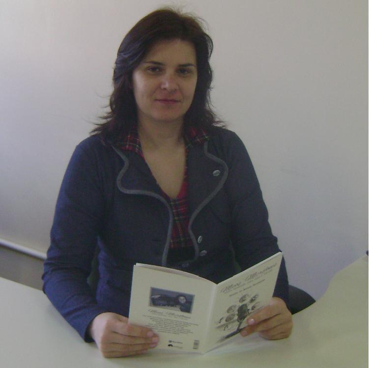 24-10-2011 - Professora.jpg
