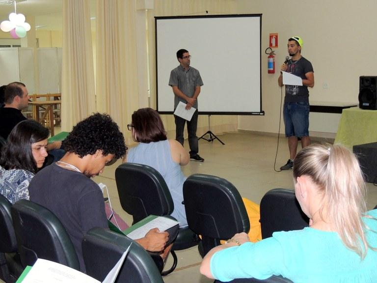 24-11-2014 - Semana acadêmica2.jpg