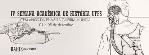 26-11-2014 - História.jpg