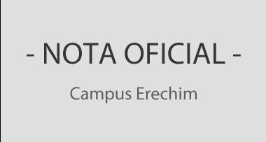 27-02-2015 - Nota oficial.jpg