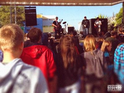 28-05-2012 - Festival.jpg