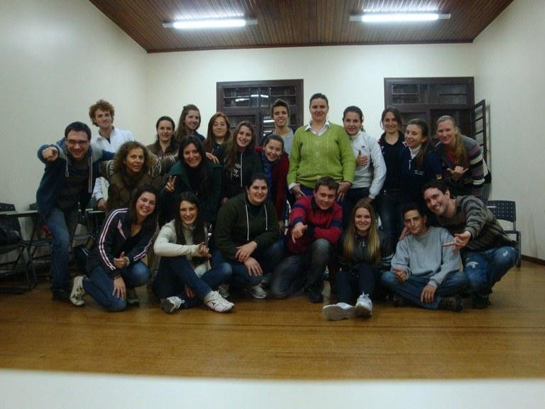 28-08-2012 - Formação2.jpg