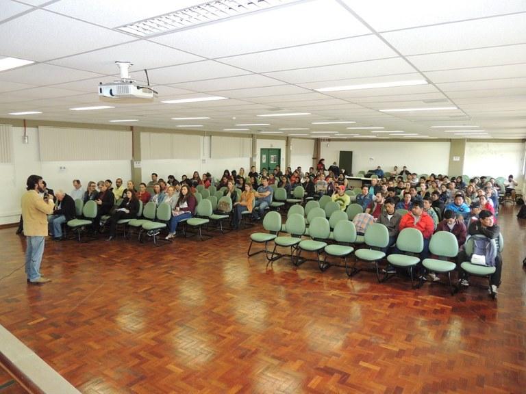 28092017 Aula inaugural Educação do Campo - Wagner Lenhardt (8).JPG