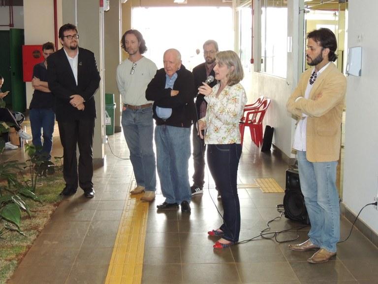 28092017 Inauguração quadro de sementes do Sifedoc - Wagner Lenhardt (7).JPG