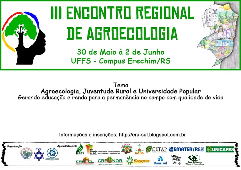 29-05-2013 - Agroecologia.jpg