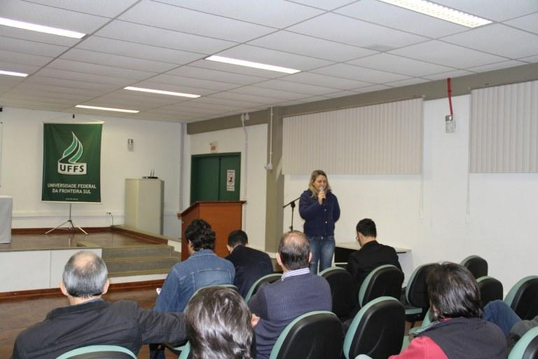 31082017 Seminário de Socialização dos GTs da II COEPE - Kelly Reis (30).JPG