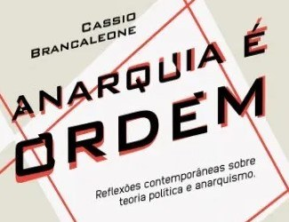 anarquia_ordem_livro