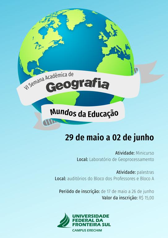 Cartaz semana acadêmica 19 05 2017.png
