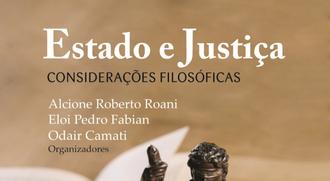 ebook_estado_justiça
