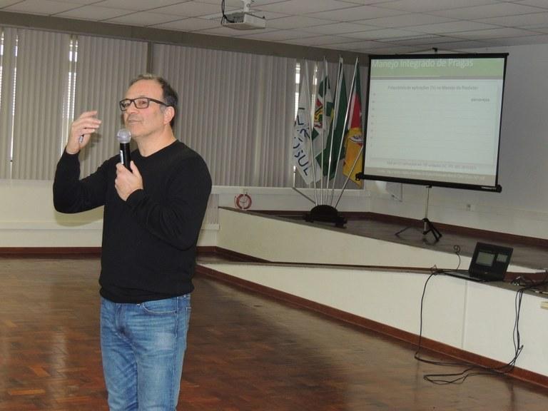 Palestra com Paulo da Silva Pereira no IV Workshop da Agricultura Moderna - Kelly Reis (4).JPG