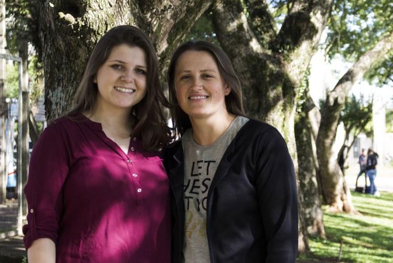 Sheila e Daiane.jpg