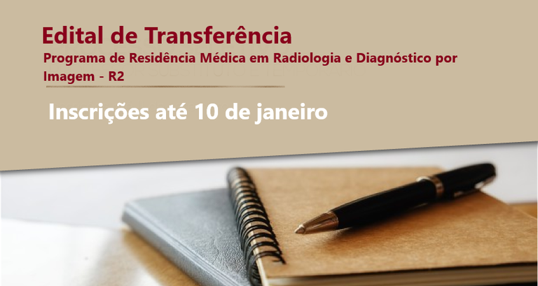 Capa do site COREME radiologia