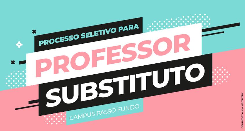 professorsubstituto2021.2