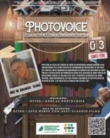 Photovoice e sua interface com a comunidade LGBTQIA+