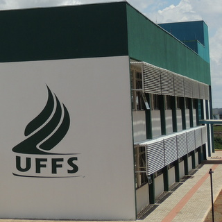 UFFS - Campus Erechim