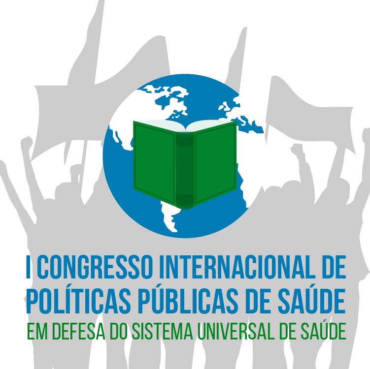 I Congresso Internacional de Políticas Públicas de Saúde inicia na quarta-feira (6) em Chapecó