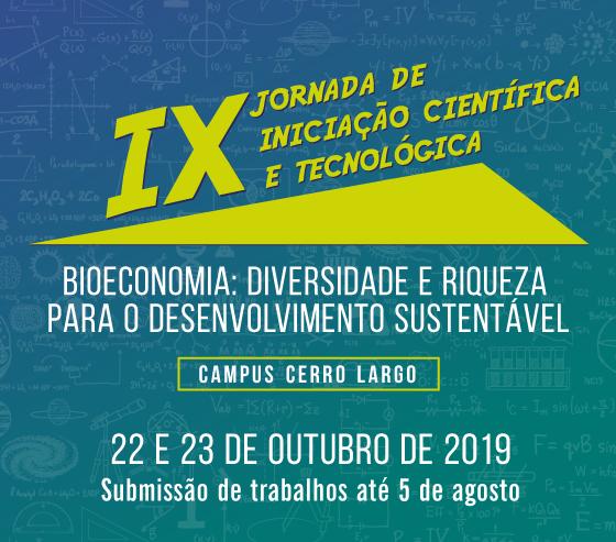 IX JIC 1
