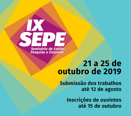 IX SEPE 1
