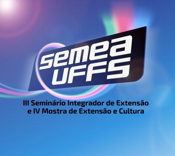 SEMEA UFFS