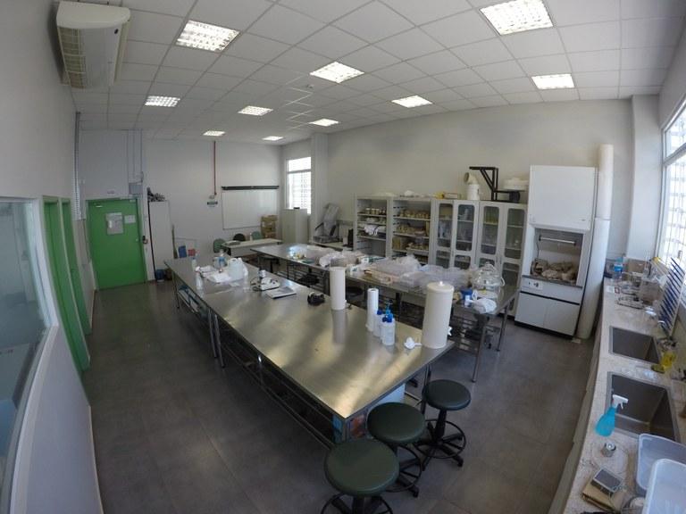 Lab 101 - Bloco 04 (2)