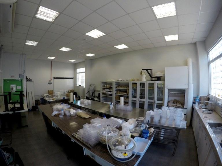 Lab 101 - Bloco 04