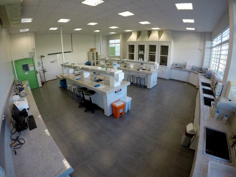 Lab. 108 - Bloco 03