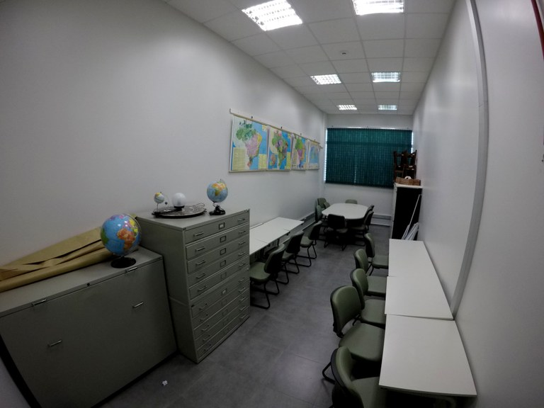 Lab. 108 - Bloco 04