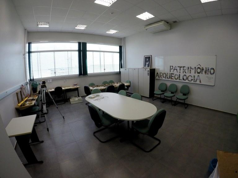 Sala 103-1 - Lab. 02
