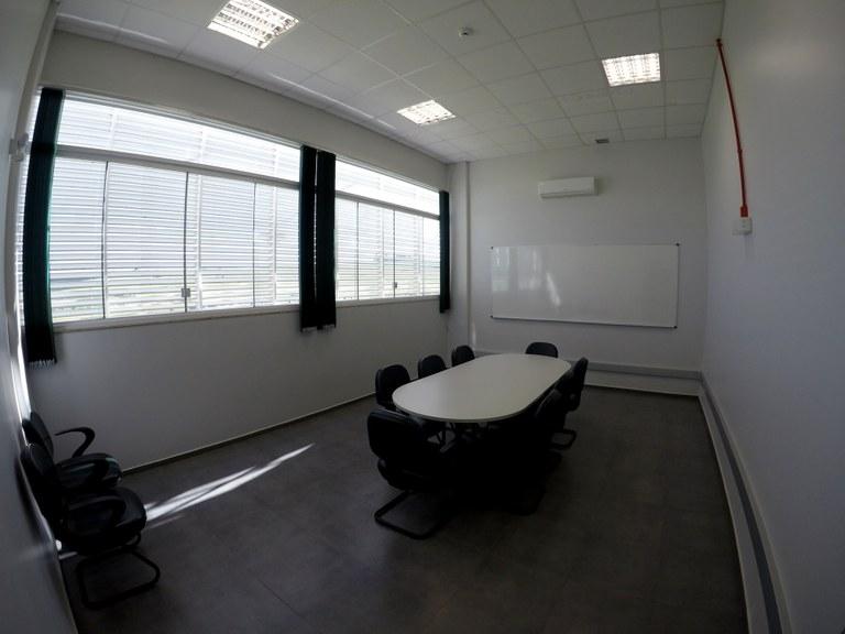 Sala 104-3 - Lab. 02