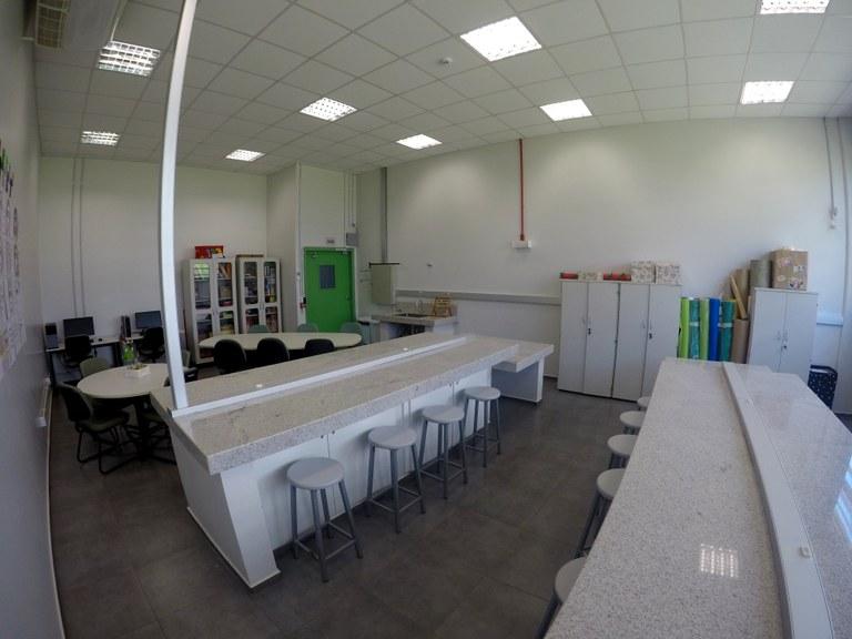 Sala 108 - Lab. 02