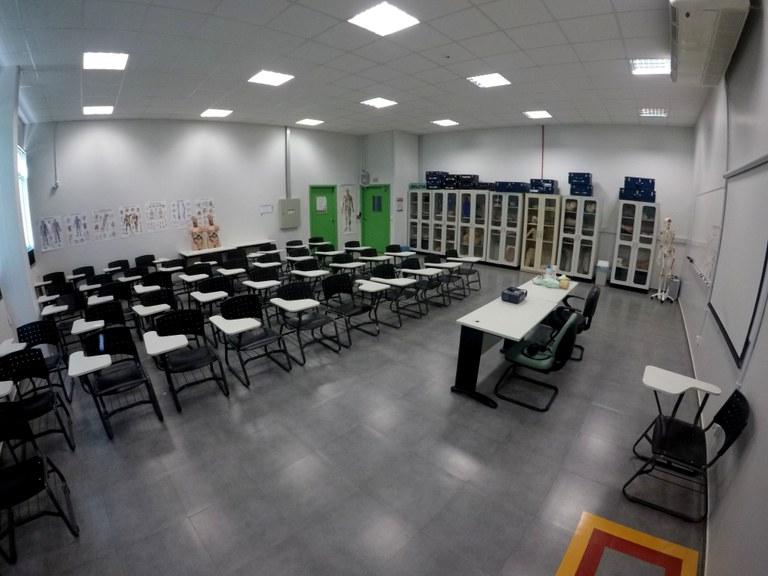 Sala 109 - Lab. 01 (1)