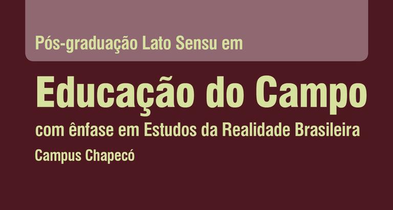 17-09-2015 - Especialização.png
