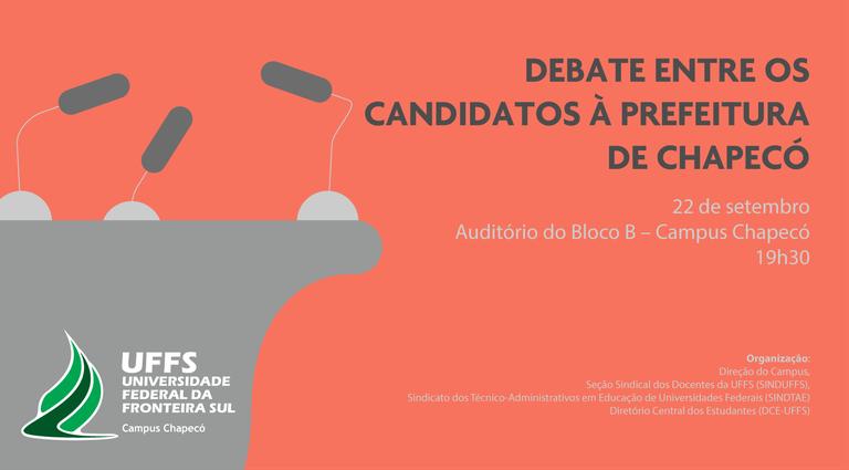 21-09-2016 - Debate.jpg